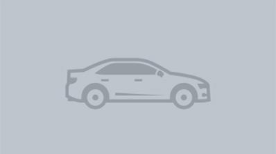 2013 BMW Active Hybrid 3 (F30) AT