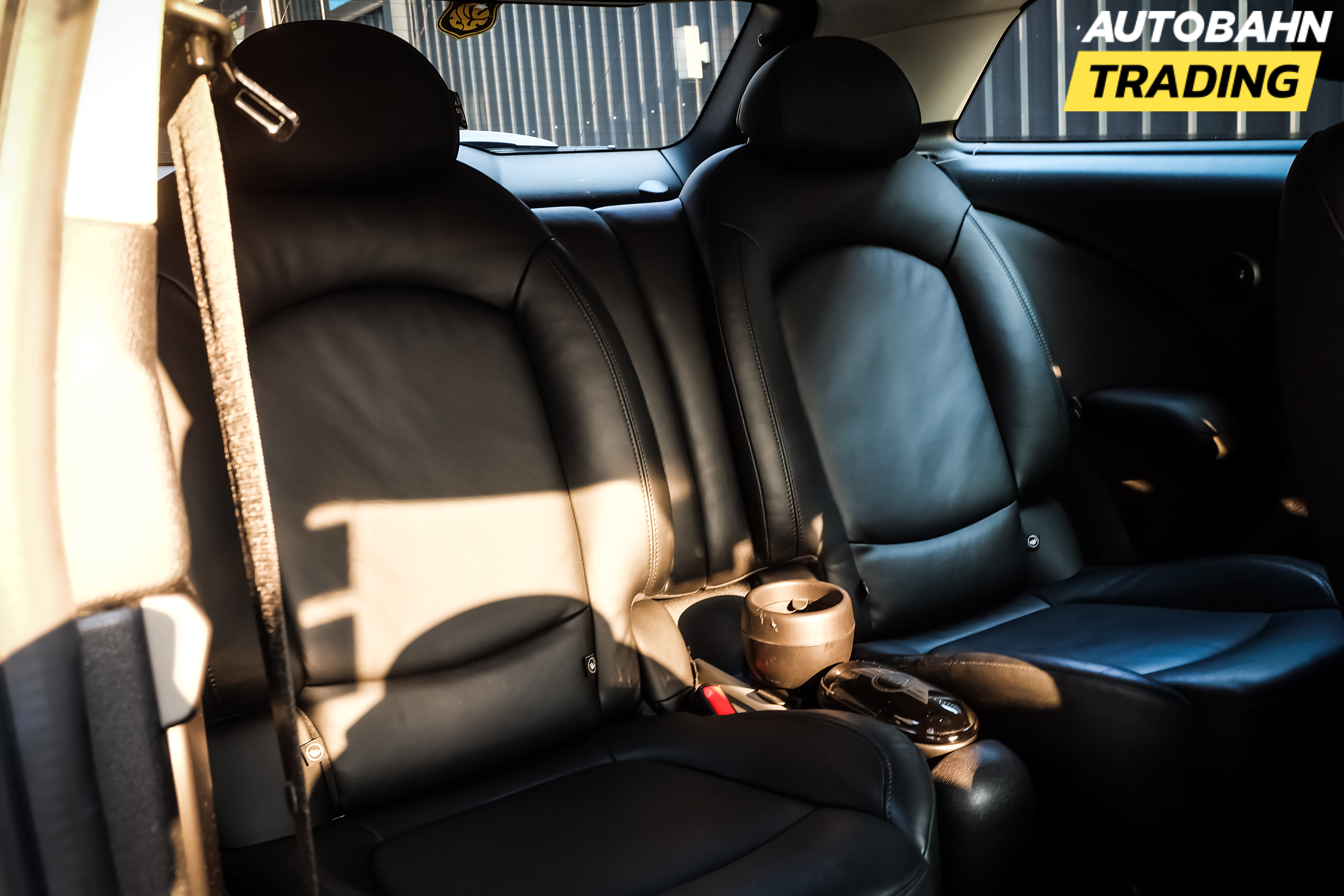 2014 Mini Cooper Paceman SD ALL4 2.0 Hatchback AT full